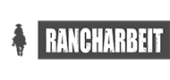 Logo Rancharbeit Australien