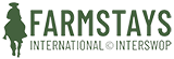 Farmstays International